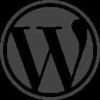 Blogsoftware: Wordpress 3.3 steht zum Download bereit