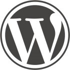 Blogsoftware: Wordpress 3.3 steht zum Download bereit