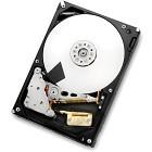 Hitachi Deskstar 5K4000: Interne und externe Festplatten mit 4 TByte