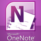 Notizprogramm: Microsofts Onenote als iPad-Version erschienen