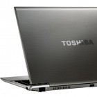 Toshiba Z835: Ultrabook-Preis fällt auf 700 US-Dollar