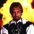 Richard Garriott: Verhandlungen mit Electronic Arts über neues Ultima