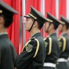 Cyberspionage: US-Geheimdienst identifiziert mutmaßliche chinesische Hacker