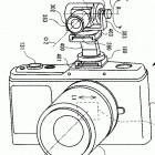 Olympus: Stereoskopie mit Huckepackkamera