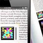 Tag: Microsoft vereint alle gängigen Barcodes