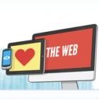 HTML5-Apps: Mozilla testet eigenen Appstore