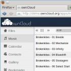 Privater Onlinespeicher: Owncloud bekommt professionelle Unterstützung