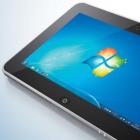 WT301/D: Toshiba arbeitet an einem Windows-7-Tablet