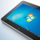 WT301/D: Toshiba arbeitet an einem Windows-7-Tablet