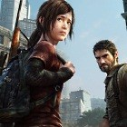 Naughty Dog: The Last of Us und die Schmarotzerpilze