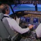 Papierloses Cockpit: American Airlines ersetzt Flughandbücher durch iPad