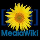 Mediawiki: Wikipedia testet visuellen Editor