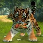 Kinectimals: Microsofts erstes Spiel für iPad und iPhone