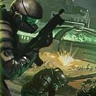 Tiberium Alliances: Command & Conquer, immer und überall