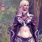 Gameforge: Auch Aion wechselt zu Free-to-play