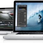 Hochauflösendes Display: Apple plant angeblich Macbook Pro mit 2.880 x 1.800 Pixeln