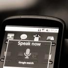 Android: Siri-Konkurrentin heißt Majel und kommt aus Star Trek