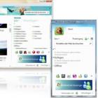 XMPP: Microsofts Windows Live Messenger bandelt mit Jabber an