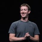 Profil: Facebook schaltet Timeline frei
