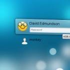 Kubuntu: KDE-Frontend für LightDM vorgestellt