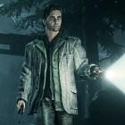"""Alan Wake: Actionthriller erscheint für PC mit """"High-Res-Politur"""""""