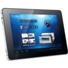 Honeycomb-Tablet von Huawei: Android 4.0 für Mediapad kommt im ersten Quartal 2012