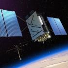 Satellitennavigation: Lockheed stellt Prototyp der neuen GPS-Generation fertig