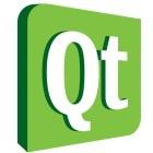 Qt Platform Abstraction: Qt 4.8.0 mit QPA alias Lighthouse veröffentlicht