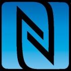 Inside Secure: Intel holt sich NFC in seine Prozessoren