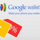 Bericht: Google Wallet speichert Kontodaten unverschlüsselt