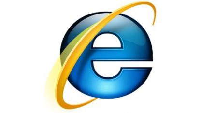 Internet Explorer künftig mit automatischen Updates