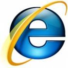 Internet Explorer: Microsoft führt automatische Updates ein