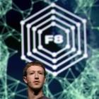 Facebook: Datenschutzauflagen in den USA helfen Europäern nicht