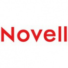 Novell: Open Enterprise Server 11 basiert auf SLES 11
