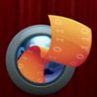 Firefox Flicks: Mozilla startet Kurzfilmwettbewerb