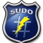 Administratorwerkzeuge: Kostenpflichtiges Plugin erweitert Sudo