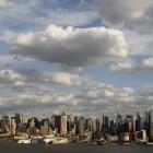 US Patriot Act: Auch deutsche Cloud-Betreiber von Geheimdiensten bespitzelt