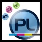 Photoline 17 erhält Funktionen zur Bildmanipulation.