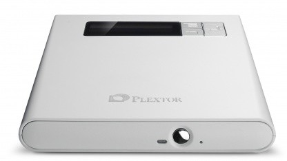 Plextor Plexeasy (PX-650US)