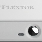 Plextor: Backups auf DVD ohne Computerhilfe
