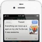 Weltreisen: Berichte über Ortungsprobleme beim iPhone 4S