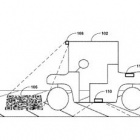 QR-Code auf der Straße: Google patentiert Verkehrszeichen für Roboterauto