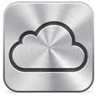 iCloud-Bug: iTunes Match streamt Songs mit entschärften Texten