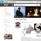 So.cl: Microsoft öffnet sein soziales Netzwerk