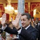 Filesharing: Élysée-Palast bei illegalen Downloads ertappt