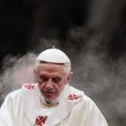 Papst: Heiliger Stuhl sichert sich Vatican.xxx