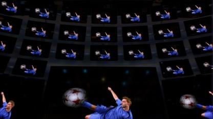 Die Lautstärke der Sender soll zur Ifa 2012 einheitlich werden.