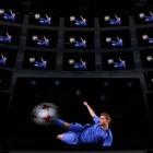 Fernsehen: Gleiche Lautstärke in allen Programmen und Sendern