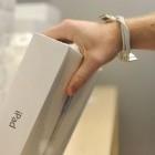 Marktzahlen: Apples iPad vor Samsungs Android-Tablets und HPs Touchpad