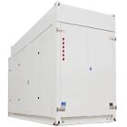 HP POD: Containerbausteine für wassergekühlte Rechenzentren